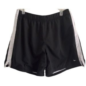 Large 12-14 Nike Performance Swim Shorts